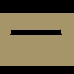Najlepszy fotograf slubny