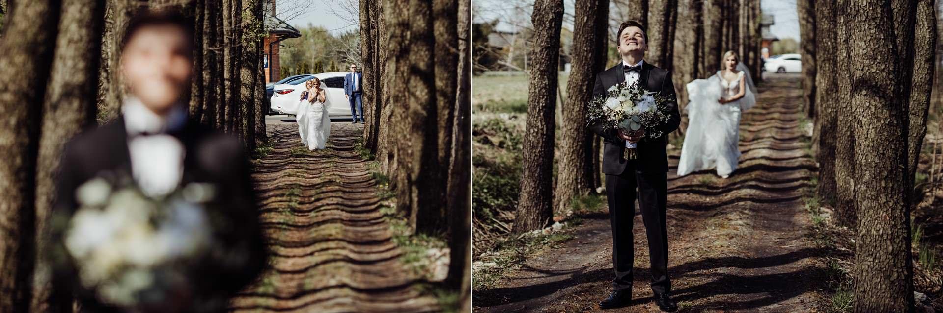 wesele w Belchatowie