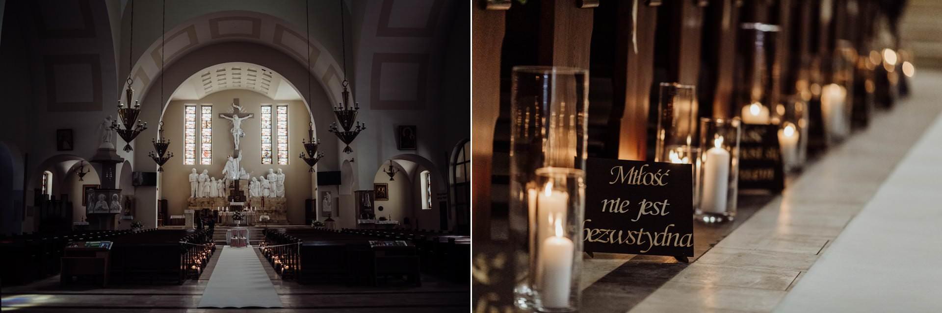 Fotograf Starogard Gdanski 33 1 Hotel Ren Wesele