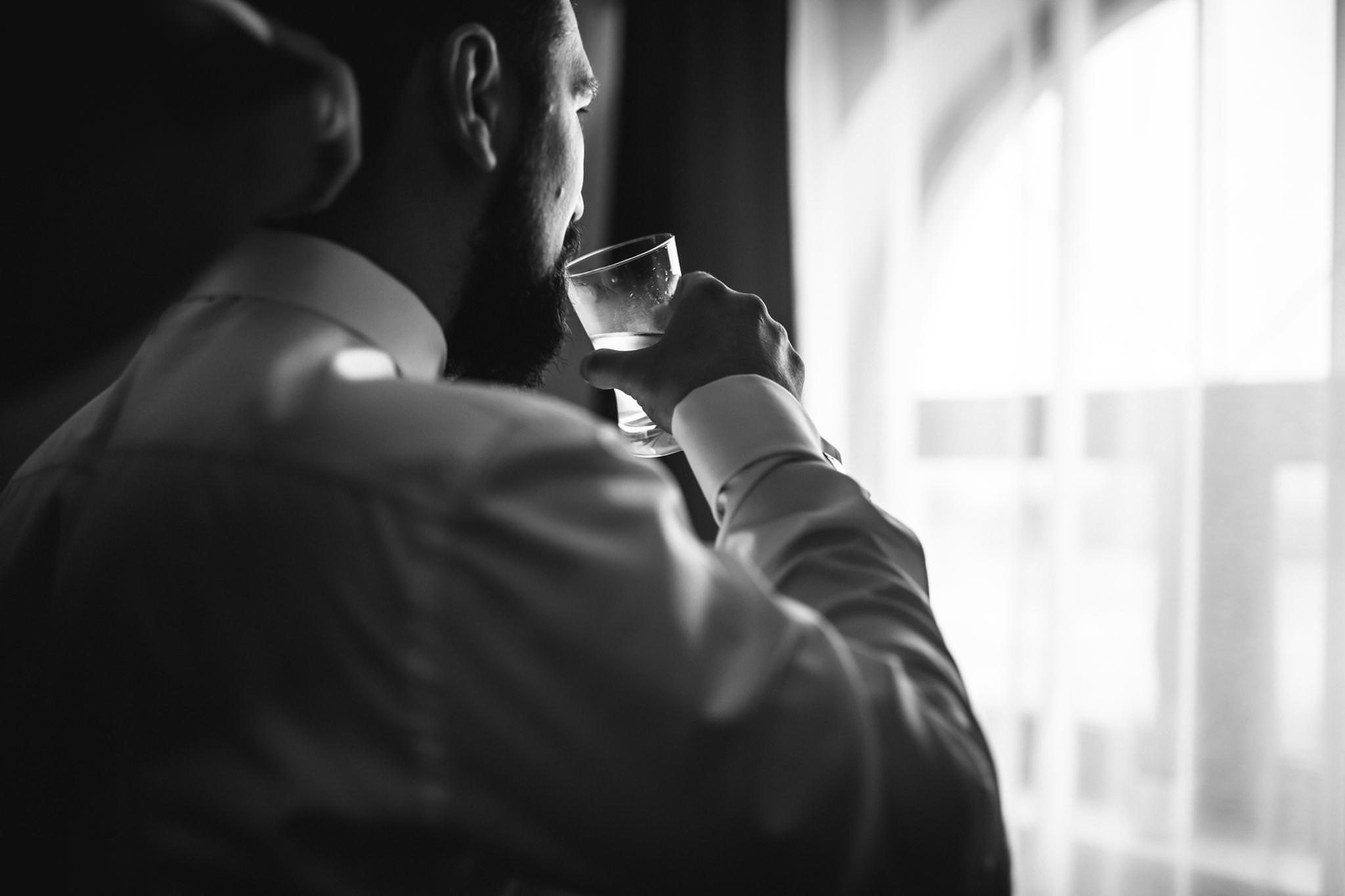 wesele bialy palac