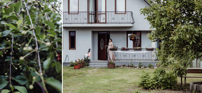 wesele Reymontowka 27 Dom pracy twórczej Reymontówka - Ilona & Dominik