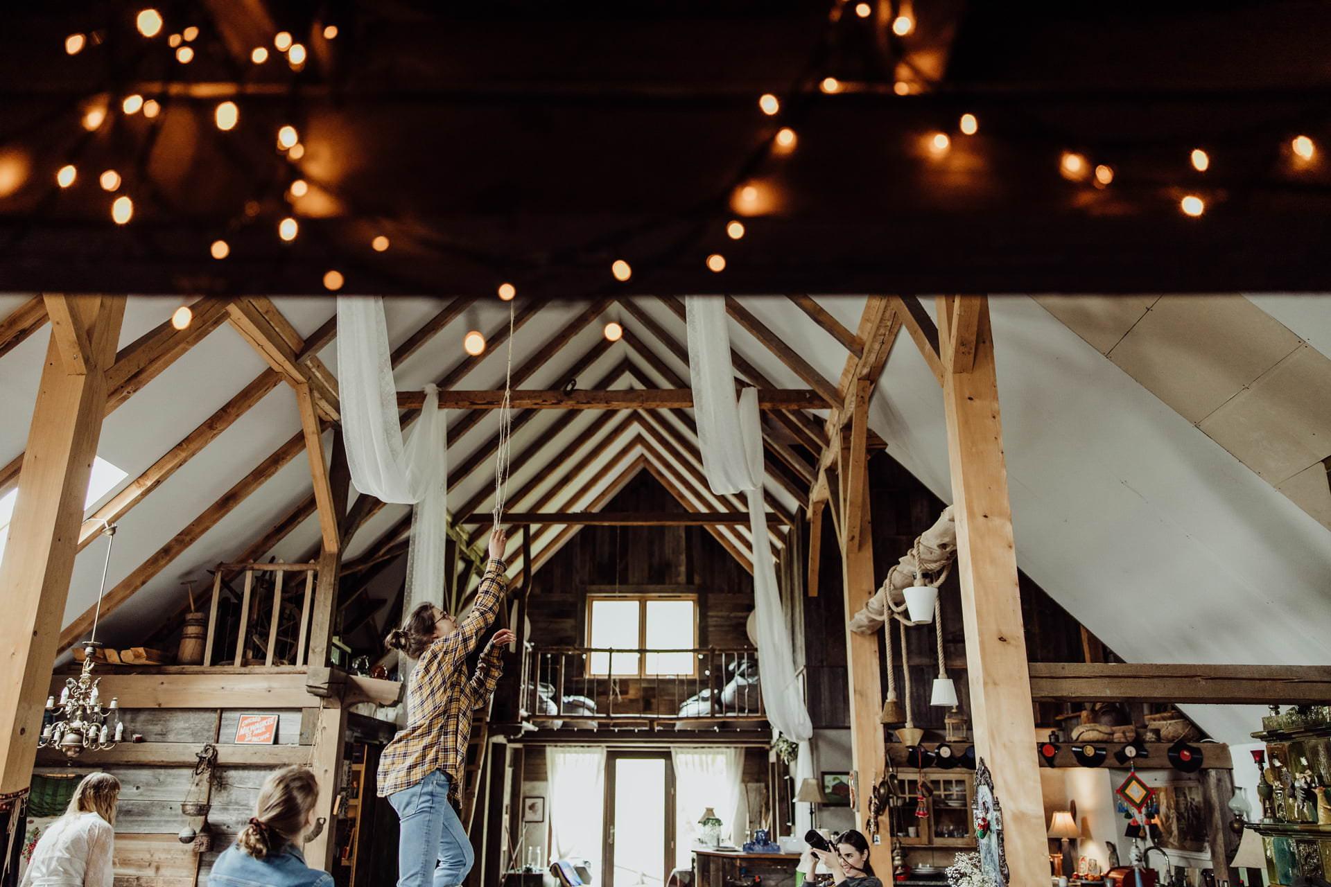 odnowienie przysiegi stodola u jojo 37 Odnowienie przysięgi małżeńskiej w stodole u Jojo