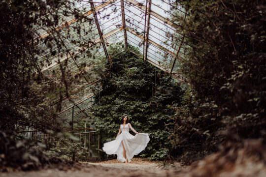 wesele w czestochowie