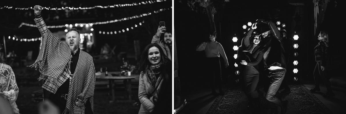 wesele w Mayovka