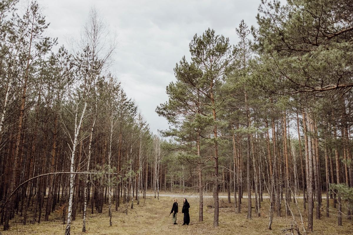 MAyovka